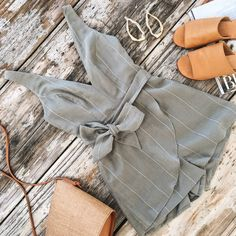 Swans Style is the top online fashion store for women. Shop sexy club dresses, jeans, shoes, bodysuits, skirts and more. Cute Fashion, Girl Fashion, Fashion Dresses, Womens Fashion, Summer Outfits For Teens, Spring Outfits, Stylish Outfits, Cool Outfits, Look Girl