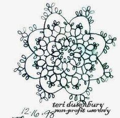 tatting-snowflake-rosette-schematic-raw-013.jpg (393×389)