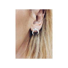 •Νew earrings •#ohsocutethings #handmade #jewelry #greekdesigners #fashion #fashionjewelry #fashionista #fashiongram #jewelrygram #photooftoday #love #cute #fashion #instadaily #accessories #wearthistoday #styles #ootd #boho #sea #sun #summer #summertime #beachvibes #instastyle #instaphoto #summervibes #earrings #horn Summer Vibes, Horn, Summertime, Handmade Jewelry, Fashion Jewelry, Sea, Earrings, Cute, Accessories