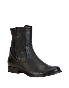 1000 images about boots on pinterest hudson bay women