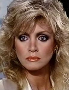 DONNA MILLS · michelle phillips knots landing | Knots Landing Characters  List - FamousFix Hollywood Scenes, Old Hollywood