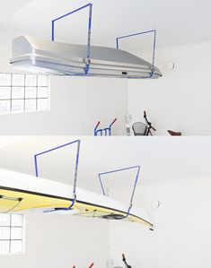 Canoe Storage ** Fasty Box Lift Straps/Garage Storage Lift/Cargo Lift 2 Straps 12 Long 1 Wide OSHA 100 lb Strength 300 lb >>> Take a look at this great product. (This is an affiliate link).