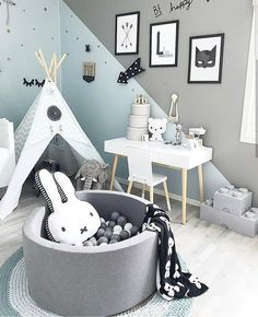 868 likes, 4 comments - 🌸 Kids and Baby Inspiration 🌸 (@ kids_interior .- 868 Likes, 4 Kommentare – 🌸 Kinder und Baby Inspiration 🌸 (@ kids_interior… 868 likes, 4 comments – 🌸 kids and baby … -