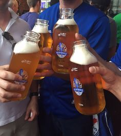 The latest news & stories from the Good Beer Folk at Steam Whistle Brewing. Find out what's happening with Canada's Premium Pilsner. Coffee Bottle, Beer Bottle, Bottle Shop, Best Beer, Brewing, Milk Jugs, Drinks, Delivery, Group