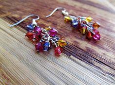 Colorful swarovski crystal charm earrings, Colorful swarovski crystal charm earrings, Colorful swarovski crystal charm earrings, Colorful swarovski crystal charm earrings, Colorful swarovski crystal charm earrings, Colorful swarovski crystal charm earrings, Colorful swarovski crystal charm earrings, Colorful swarovski crystal charm earrings, Colorful swarovski crystal charm earrings, Colorful swarovski crystal charm earrings, Colorful swarovski crystal charm earrings