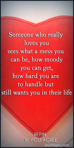 http://youtubefunnyvideoshd.blogspot.in/2014/01/love-quotes-and-saying-quotes-about.html