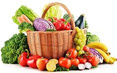La nutrizionista Valeria Del Balzo: meglio evitare le diete vegane fai da te!