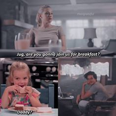 Signs Your Baby is Done Breastfeeding - Estabul Riverdale Quotes, Riverdale Funny, Riverdale Betty, Bughead Riverdale, Lili Reinhart And Cole Sprouse, Riverdale Characters, Riverdale Cole Sprouse, Betty And Jughead, Stupid Funny Memes