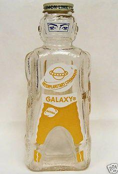 Galaxy -Interplanetary Commander