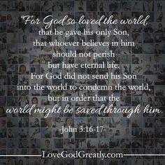 https://instagram.com/p/zcmld5HjuG/?modal=true John 3:16-17