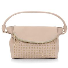 Studded Women Bag SS14 IL PASSO