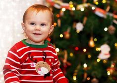 Buying #Christmas gifts for #kids is trickier than ever. 10 tips: http://kidsmakingchange.com/christmas-ideas-for-kids/