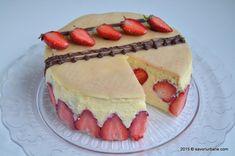simpla Tapenade, Something Sweet, Cheesecake, Cookies, Baking, Desserts, Recipes, Food, Unt