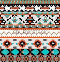 IMAGENS DE ADESIVOS DE UNHAS: Gratis 50 Imagens de Adesivos de Unhas Casadinhos Etnicas