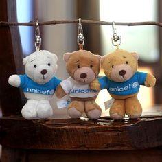 12 best Gifts for Kids at UNICEF Market images on Pinterest ...