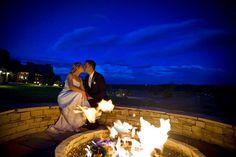 Fairytale Wedding Day #HyattRegencyTamaya