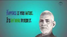 Ramana Maharshi - 7 Life Changing Ramana Maharshi Quotes
