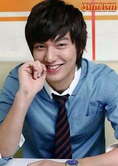 Lee Min Ho Smile Crunchyroll - forum - which korean celebrities have beautiful . Jung So Min, New Actors, Actors & Actresses, Korean Celebrities, Korean Actors, Lee Min Ho Smile, Dance Sing, Joo Won, Man Lee