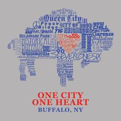 Home Sweet Home, the Queen City of the Lakes Delaware Park, Bills Football, Buffalo New York, Good Neighbor, Buffalo Bills, Oise, Make Me Happy, Growing Up, My Favorite Things