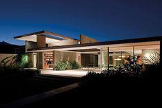 57STUDIO modern architecture house