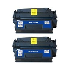 You can buy Cheap Toner for Printer @ http://www.mediafire.com/view/yumhpkc1br535ko/You_can_buy_Cheap_Toner_for_Printer.pdf
