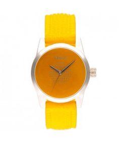 Relógio Feminino Erhos Guadalupe 144AM
