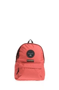 Napapijri VOYAGE Backpack Unisex | Napapijri Online Store