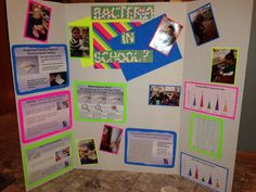 quotscience fair projects with realworld impactquota science