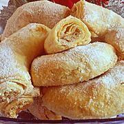 Snack Recipes, Snacks, Chips, Bread, Food, Snack Mix Recipes, Appetizer Recipes, Appetizers, Potato Chip