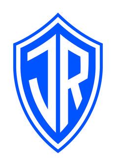 Íþróttafélag Reykjavíkur - New Years Messi, Premier League, Fifa, Triple Jump, Pole Vault, Sports Clubs, National Championship, Basketball Teams, Soccer