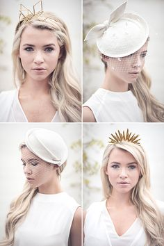 a chic contemporary stuff we love wedding guest hair accessoriesbridal