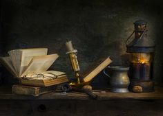 The morning after. by Mostapha Merab Samii on 500px