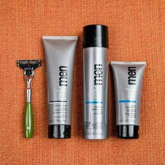 Guy Gift Idea: His skin will love these shaving essentials! http://expi.co/01DoJz Today Only! 25% off and Free Shipping