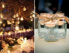 20+of+the+Most+Popular+Wedding+Pins