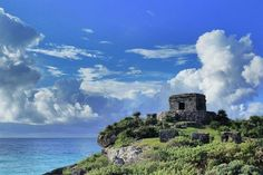 Tulum: A Private Beach to Call Your Own