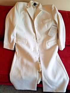 New with tags Ashro Sir Robert Cashmere Blend men long coat size 42 #Ashro #LongDressCoatCheck out New with tags Ashro Sir Robert Cashmere Blend men long coat size 42 #Ashro http://www.ebay.com/itm/New-with-tags-Ashro-Cashmere-Blend-men-long-coat-size-42-/292240476080?roken=cUgayN&soutkn=NLQZHy via @eBay