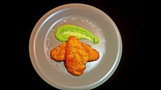 Fried Coconut Chicken - Przena Piletina sa Kokosom - Recipe