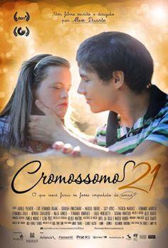 """30/08 ♥ O Filme """"CROMOSSOMO 21"""" em Primeira Exibição no 44º Festival de Cinema de Gramado ♥ RS ♥  http://paulabarrozo.blogspot.com.br/2016/08/3008-o-filme-cromossomo-21-em-primeira.html"""