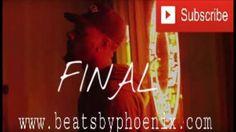 Bryson Tiller Type Beat   Final