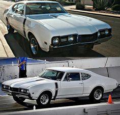 214 best olds 442 1968 72 images oldsmobile cutlass muscle cars rh pinterest com
