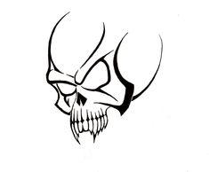 Skull-tattoos-free-tattoo-ideas.jpg (1639×1354)