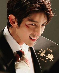 Lee Joongi, Lee Jun Ki, Asian Actors, Korean Actors, Korean Dramas, 7 First Kisses, Arang And The Magistrate, Wang So, Korean Shows
