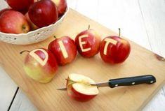 Body Care, Cherry, Apple, Fruit, Vegetables, Health, Food, Cyprus News, Flower