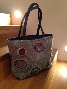 tasche vera Diaper Bag, Bags, Fashion, Homemade, Dime Bags, Handbags, Moda, La Mode, Mothers Bag
