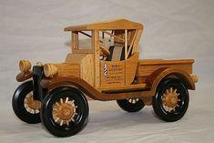 Resultado de imagem para imagens de carrinhos de madeira #WoodworkingToys