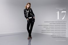 Prabal Gurung for Target: Coming February 10   Taking away from the other super girly stuff in the new line, this is SOO me!