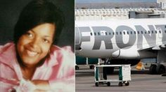 Ebola Patient Took Flight With Fever