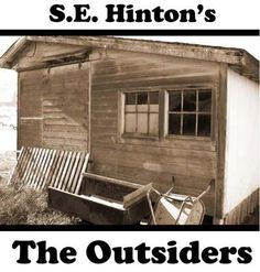 1000 images about the outsiders on pinterest the outsiders tulsa oklahoma and twister game. Black Bedroom Furniture Sets. Home Design Ideas