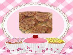 Mocha Chocolate chip cookie recipe of Danielle Joy - Recipefy