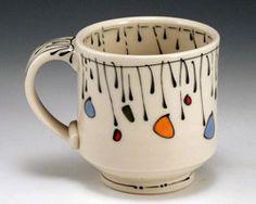 Pottery Line | Free Ceramics